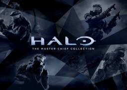 ستديو 343 بيقدم نسخ Halo 3: ODST Remastered مجانا