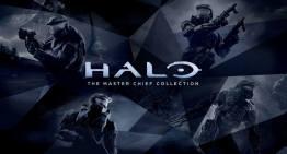 كل الخرائط اللي هتبقى في Halo: The Master Chief Collection