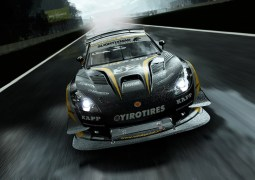 تحديد معاد نزول Project Cars بشكل نهائي و تفاصيل جديدة عن اللعبة
