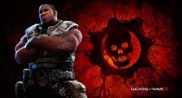 شخصية Cole Train ممكن يرجع في الجزء الجديد من Gears of War