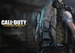 تأكيد استخدام Dedicated Servers في Call of Duty: Advanced Warfare