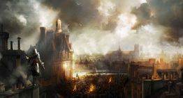 Assassin's Creed Unity هيبقى فيها Microtransactions