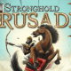 Stronghold-Crusader-2-Featured