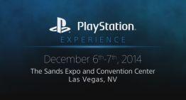 ملخص مؤتمر Playstation Experience