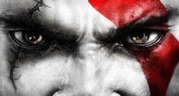 God of War 3 هي الجزء الوحيد اللي هيكون ليه Remaster على PS4