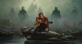 ظهور تلميحات بخصوص The Last of Us 2 في سيرة ذاتية لواحد من المطورين