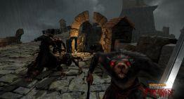 الاعلان عن Warhammer: End Times – Vermintide
