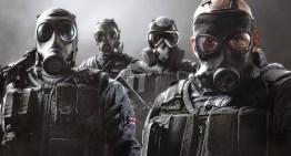 عرض جديد مليان اكشن للعبة Tom Clancy's Rainbow Six Siege عن الـoperator system