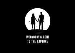 عرض وصور جديدة من Everybody's Gone to Rapture