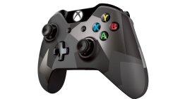 الاعلان بشكل رسمي عن موديل جديد من Xbox One بـController معاد تصميم مخارج الصوت