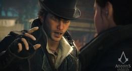 الاعلان عن اضافة Jack the Ripper الخاصة بـAssassin's Creed: Syndicate