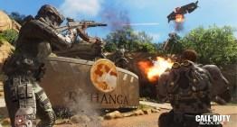 تفاصيل عن حجم و توقيت تحميل البيتا الخاصة بـCall of Duty: Black Ops 3