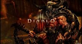 عرض جديد للحاجات الجديدة في تحديث Diablo 3 القادم