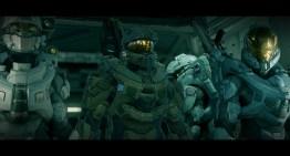 نفي امكانية تطوير Halo 5 Guardians للـPC