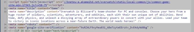 overwatch_consoles-635x106
