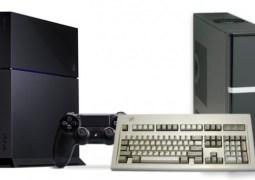 الأعلان بشكل رسمي عن خاصية الـPlayStation 4 Remote Play للـPC و Mac