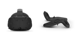 تحديد سعر Vive نظارة الـVR الخاصة بشركة HTC