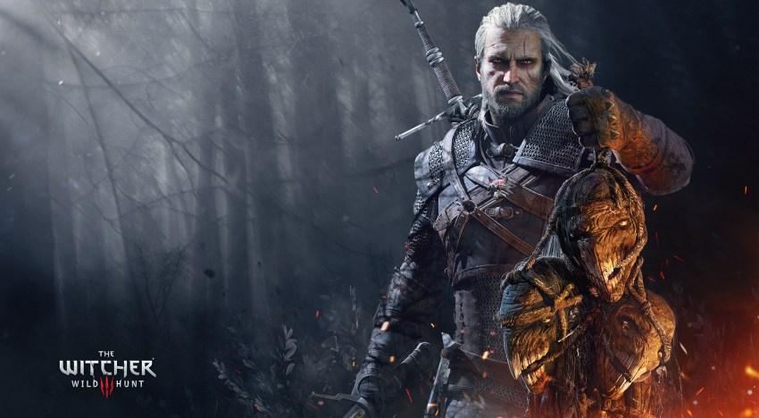رحيل مصمم جيمبلاي The Witcher 3 عن ستيديو CD Projekt Red