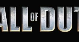 اشاعة : لعبة Call of Duty الجديدة من المحتمل تكون في المستقبل ابعد من Black Ops 3