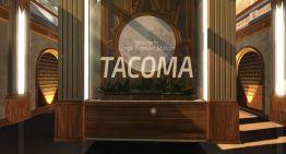 تأجيل موعد اصدار Tacoma إلى 2017
