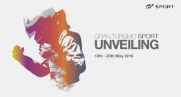 موعد اصدار و Gameplay جديد لـGran Turismo Sport هيتم الكشف عنهم الأسبوع القادم