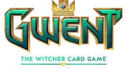 تسجيل علامة تجارية للعبة Gwent: The Witcher Card Game