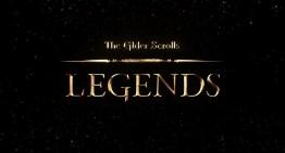 عرض سينمائي جديد لـThe Elder Scrolls Legends واللعبة هتنزل على أجهزة أكتر