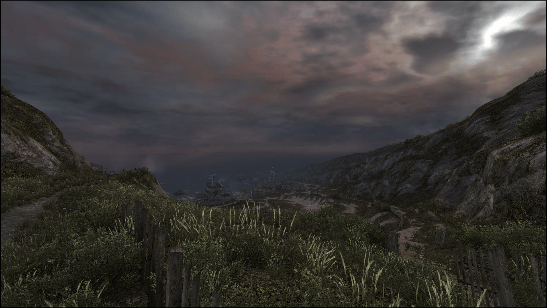 dearesther_landmarkedition__screenshot04