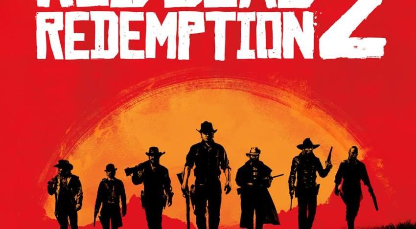 التأكيد بشكل رسمي علي Red Dead Redemption 2 و فترة اصدارها