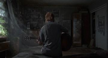 المخرج Bruce Straley مش هيخرج الجزء التاني من The Last of Us مع Neil Druckmann