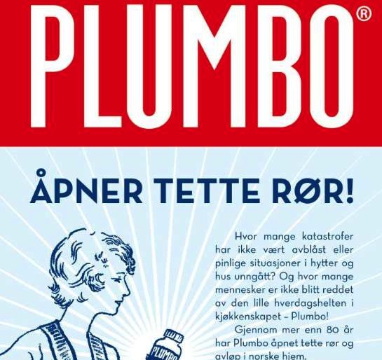plumbo-square