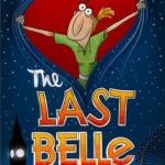 last_belle_poster_300dpi
