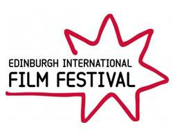 Edinburgh International Film Festival Announces 2016 Animation Focus