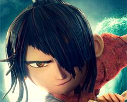 'Kubo and the Two Strings' – new trailer released!