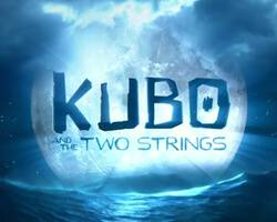 Explore the world of 'Kubo and the Two Strings' with interactive map of the film's locations