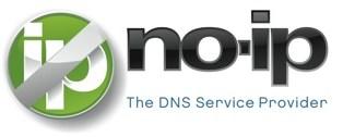 [Tuto] Configurer un nom de domaine sous Debian.