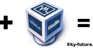 [Tuto] Comment installer un serveur Synology (DSM 4.2) sur VirtualBox.