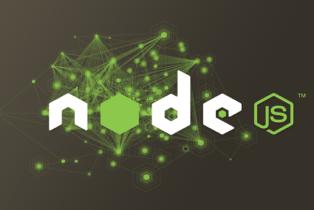 Installer un serveur Node.js et NPM