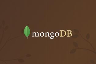 Installer MongoDB et authentification sur debian