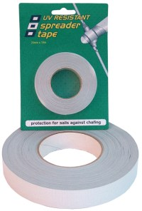 PSP UV Resistant Spreader Tape
