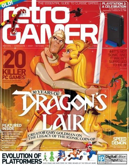 1-retro-gamer-issue-114-2013-true-pdf