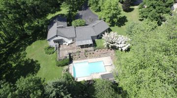 Residential Property Showcase