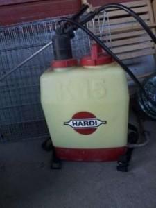 hardi k15 (Small)