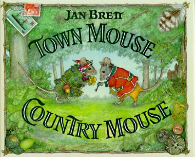 jan-brett-town-mouse-country-mouse