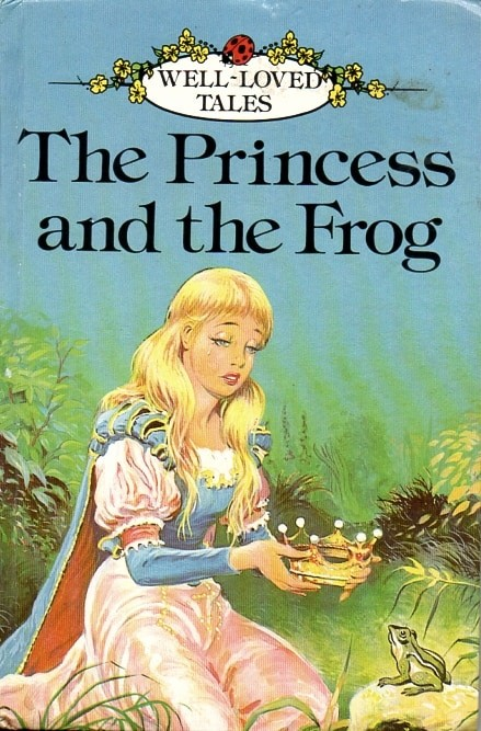 princess-and-the-frog-ladybird-book-well-loved-tales-series-606d-gloss-hardback-1984-4177-p