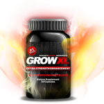 GrowXL – What This Product Can Do For You? How Does It Work? Lets Find Out!