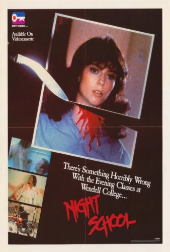 1981-night-school-poster2