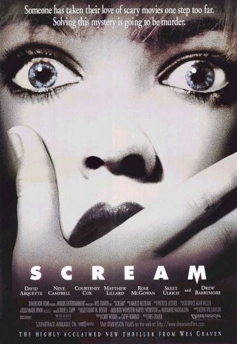 scream_movie_poster