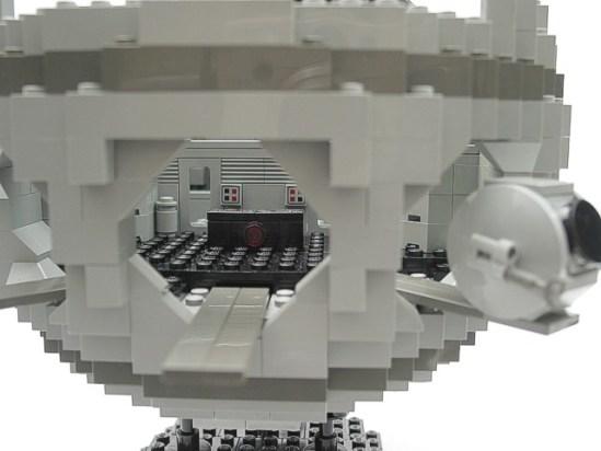 2001 Lego 3