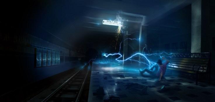 3_Subway_Attack_720